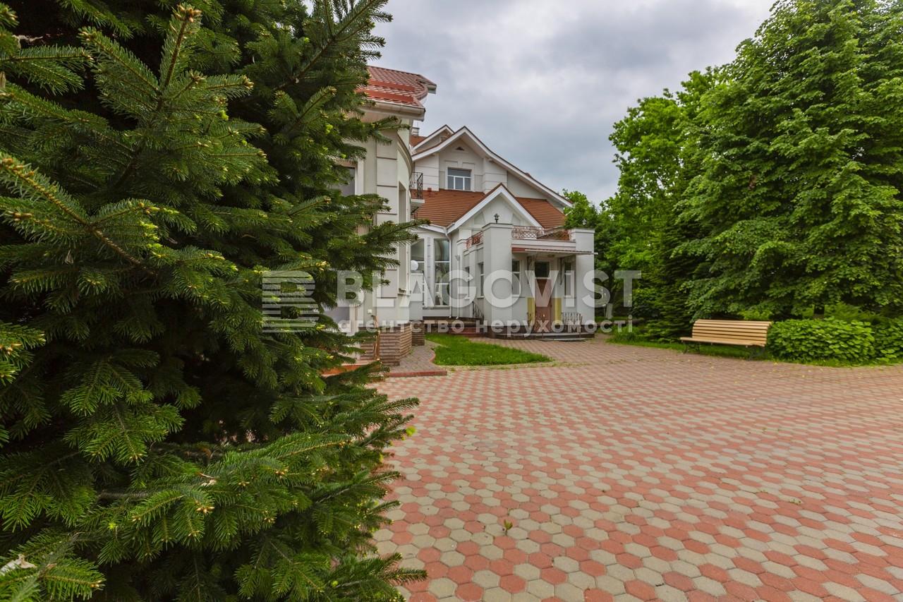 Дом Z-586564, Грушевского, Гатное - Фото 56