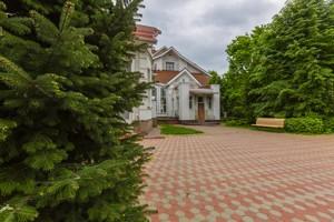 Дом Грушевского, Гатное, Z-586564 - Фото 55