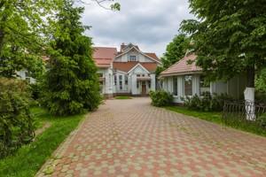Дом Грушевского, Гатное, Z-586564 - Фото 56