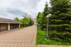 Дом Грушевского, Гатное, Z-586564 - Фото 57