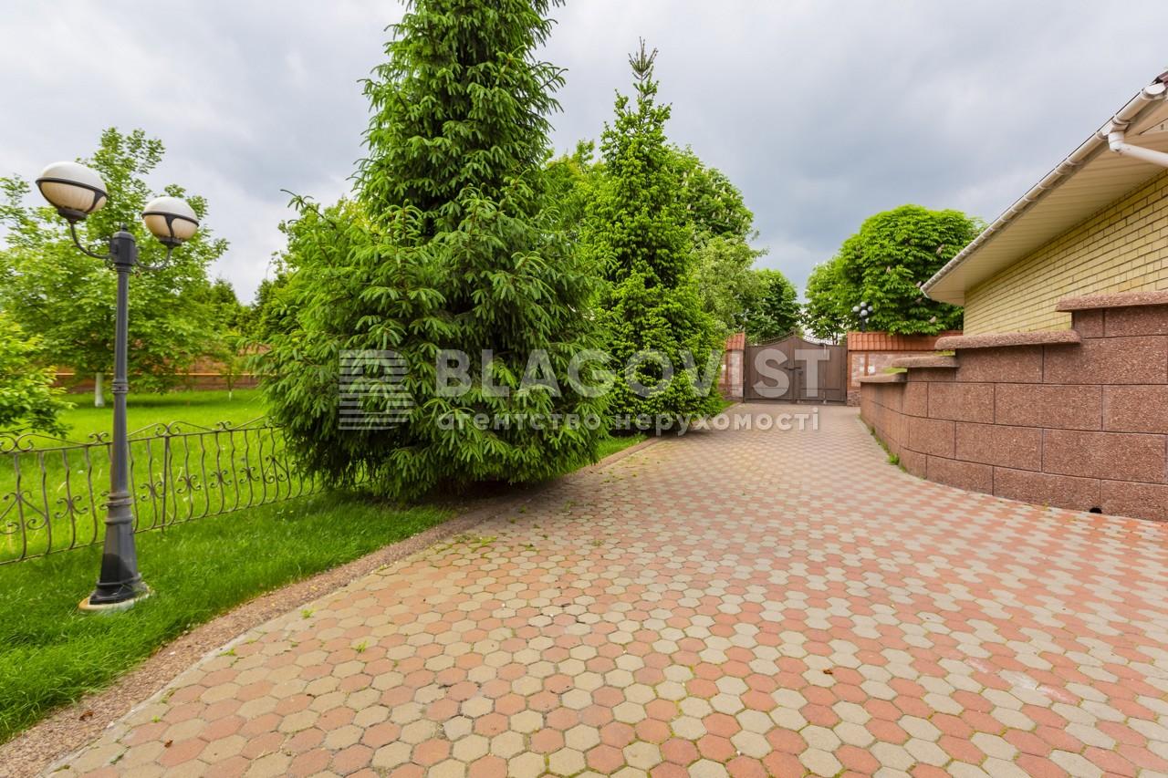 Дом Z-586564, Грушевского, Гатное - Фото 59