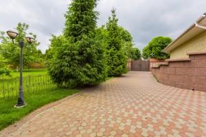 Дом Грушевского, Гатное, Z-586564 - Фото 58
