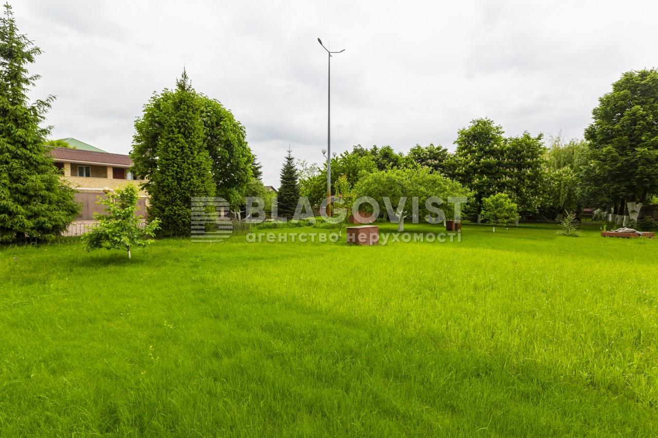 Дом Z-586564, Грушевского, Гатное - Фото 60