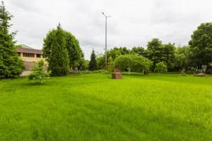 Дом Грушевского, Гатное, Z-586564 - Фото 59