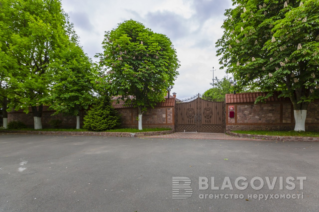 Дом Z-586564, Грушевского, Гатное - Фото 63