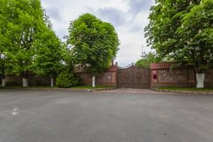 Дом Грушевского, Гатное, Z-586564 - Фото 62