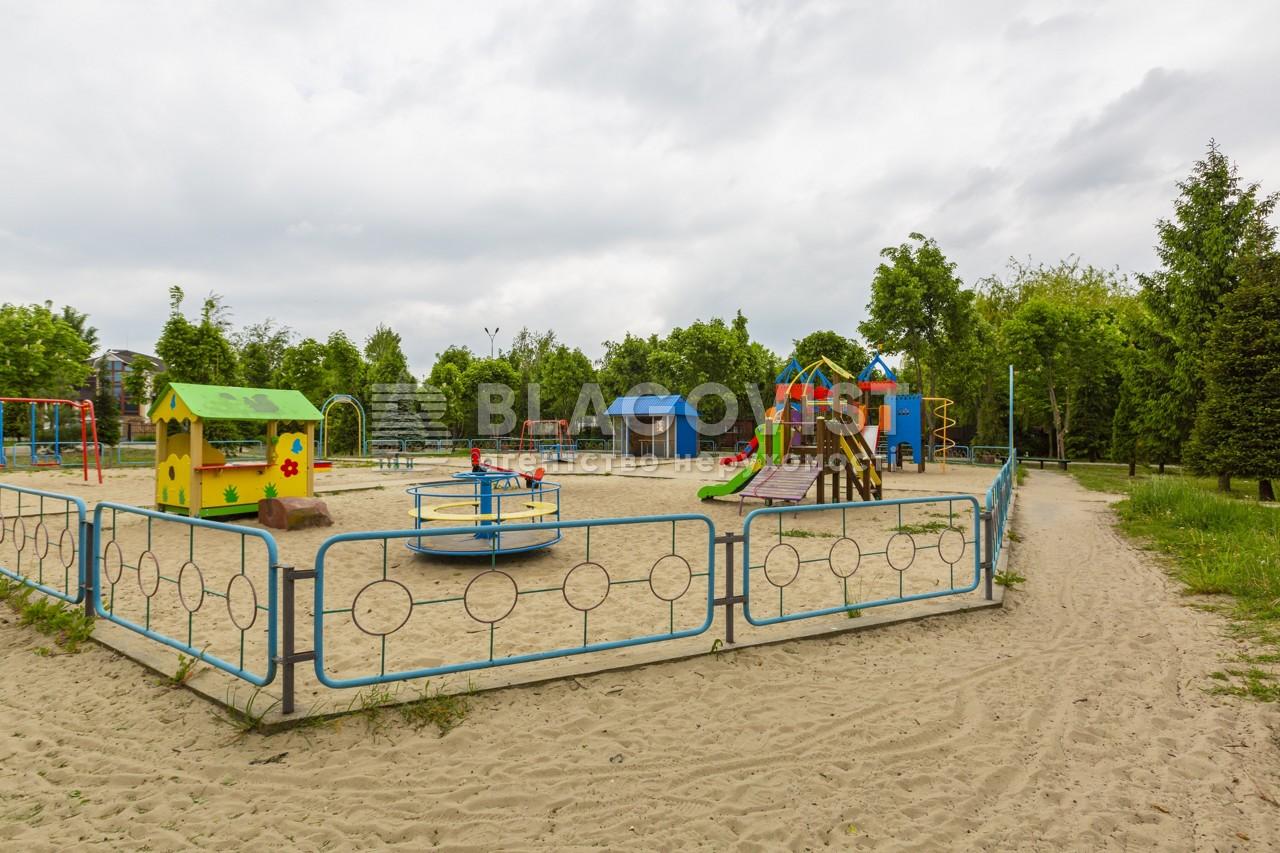 Дом Z-586564, Грушевского, Гатное - Фото 64