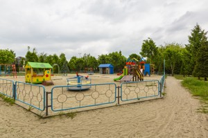 Дом Грушевского, Гатное, Z-586564 - Фото 63