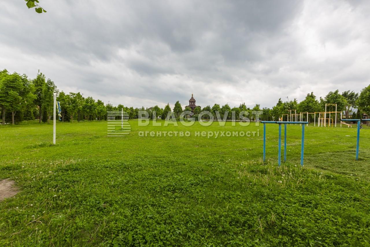 Дом Z-586564, Грушевского, Гатное - Фото 65