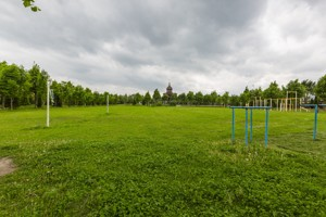 Дом Грушевского, Гатное, Z-586564 - Фото 64