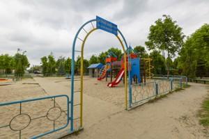 Будинок Грушевського, Гатне, Z-586564 - Фото 65