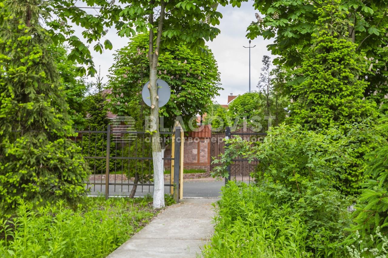 Дом Z-586564, Грушевского, Гатное - Фото 67