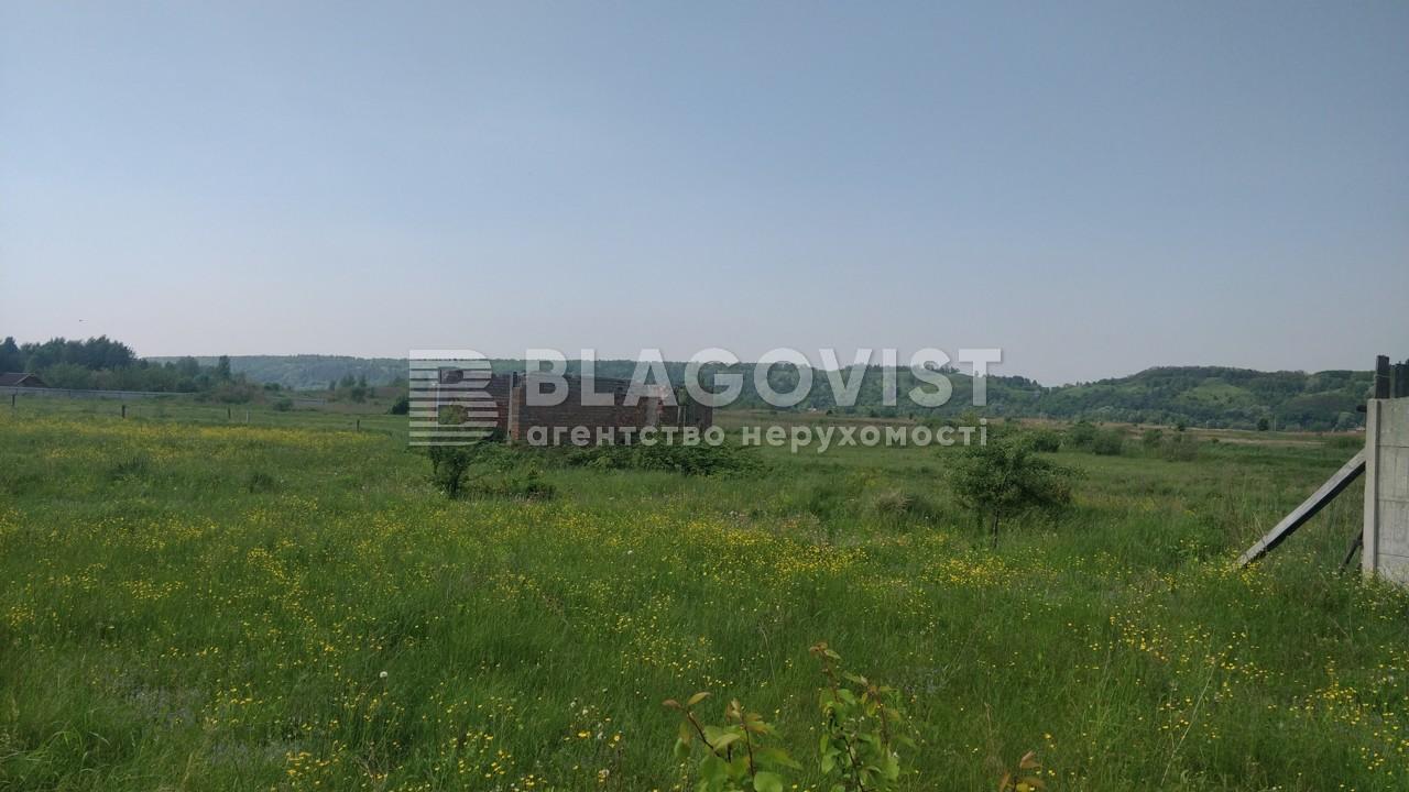 Земельный участок F-41634, Подгорцы - Фото 1