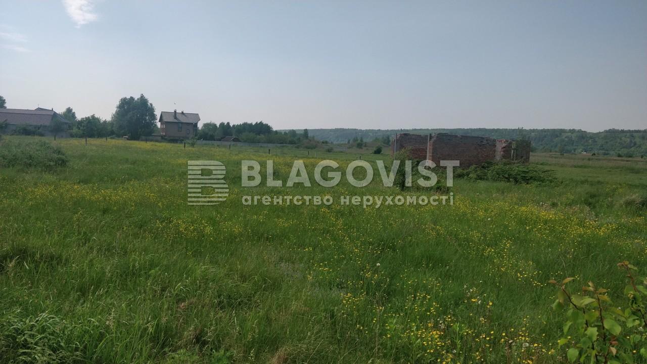 Земельный участок F-41634, Подгорцы - Фото 2