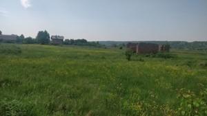 Земельный участок Подгорцы, F-41634 - Фото3