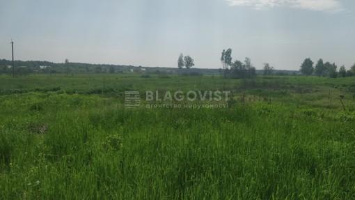Land, F-41635