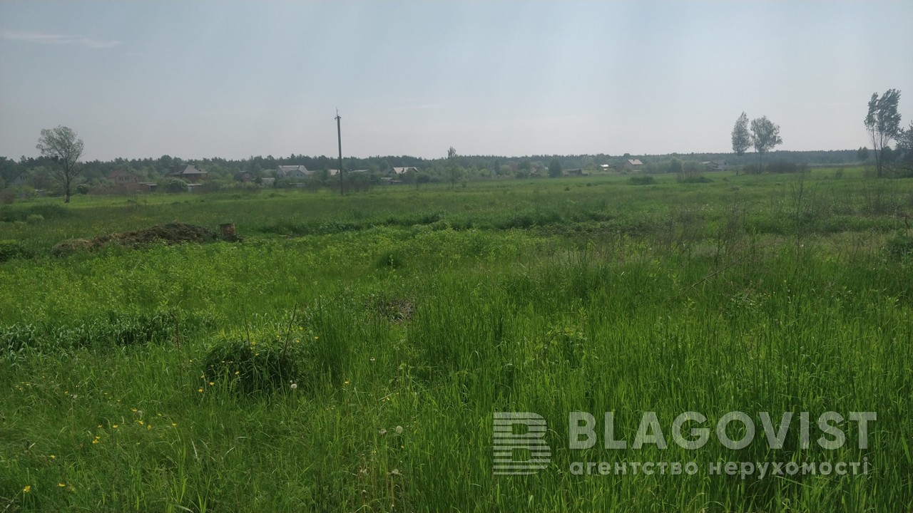 Земельный участок F-41635, Подгорцы - Фото 2