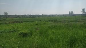 Земельна ділянка Підгірці, F-41635 - Фото3