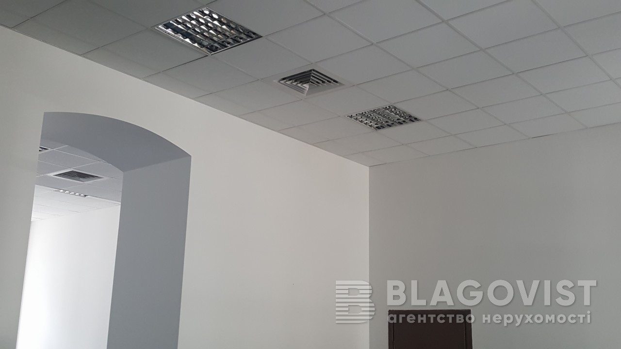 Нежилое помещение, Бульварно-Кудрявская (Воровского), Киев, R-26952 - Фото 7