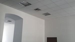 Нежитлове приміщення, Бульварно-Кудрявська (Воровського), Київ, R-26952 - Фото 7