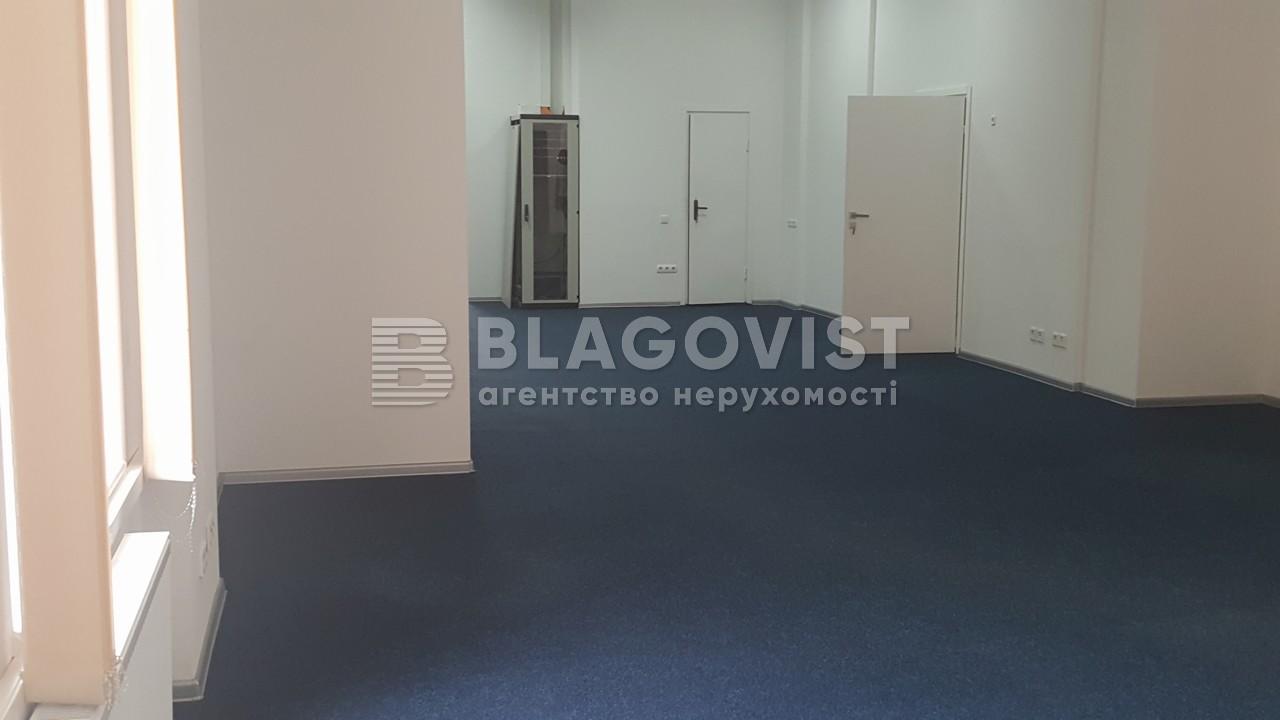 Нежилое помещение, Бульварно-Кудрявская (Воровского), Киев, R-26952 - Фото 8