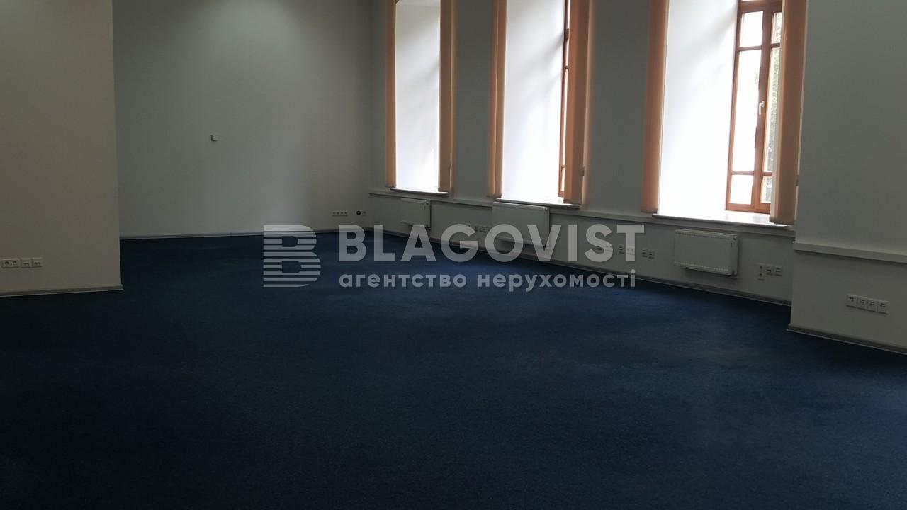 Нежилое помещение, Бульварно-Кудрявская (Воровского), Киев, R-26952 - Фото 11