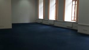 Нежитлове приміщення, Бульварно-Кудрявська (Воровського), Київ, R-26952 - Фото 11