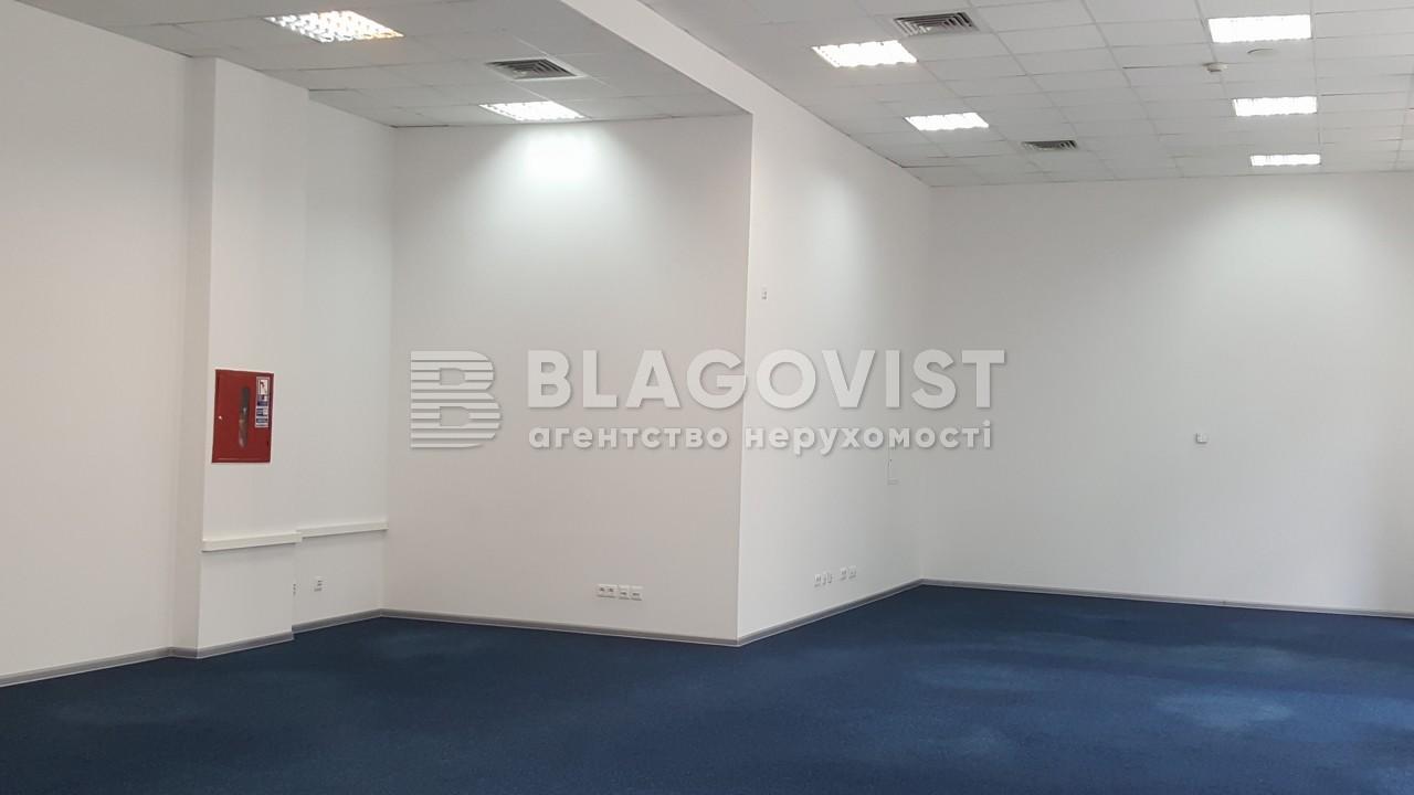 Нежилое помещение, Бульварно-Кудрявская (Воровского), Киев, R-26952 - Фото 12