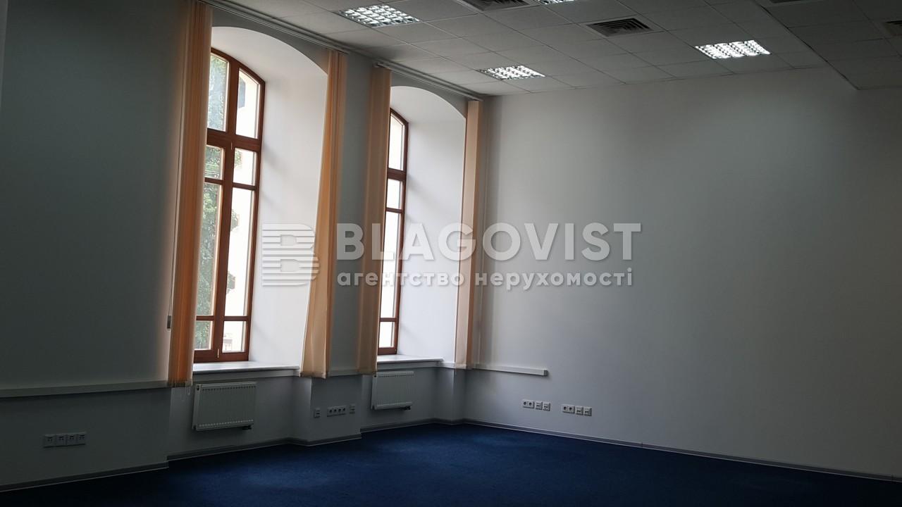 Нежилое помещение, Бульварно-Кудрявская (Воровского), Киев, R-26952 - Фото 15
