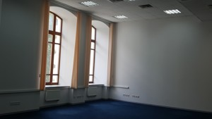 Нежитлове приміщення, Бульварно-Кудрявська (Воровського), Київ, R-26952 - Фото 15