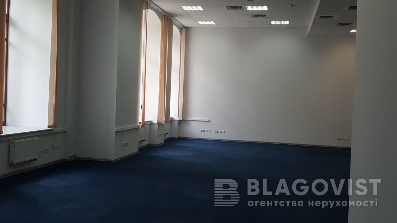 Нежилое помещение, Бульварно-Кудрявская (Воровского), Киев, R-26952 - Фото 16