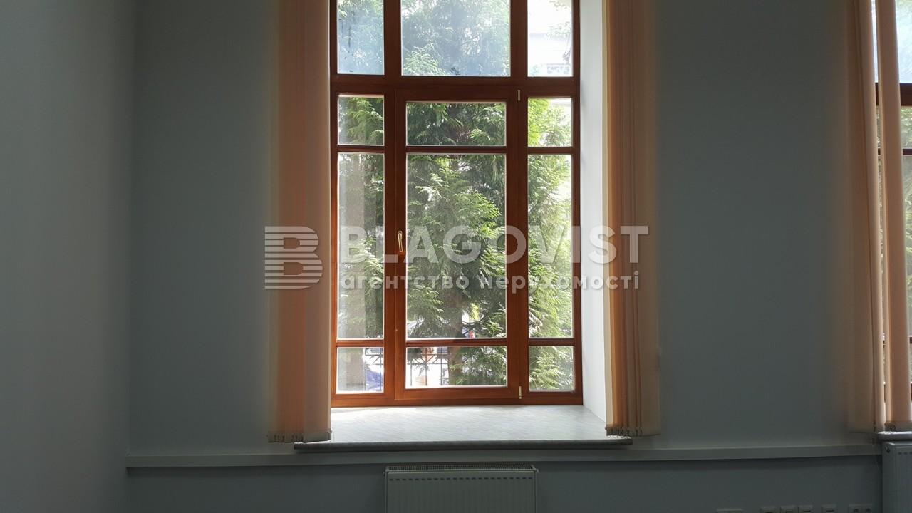 Нежилое помещение, Бульварно-Кудрявская (Воровского), Киев, R-26952 - Фото 31
