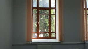 Нежитлове приміщення, Бульварно-Кудрявська (Воровського), Київ, R-26952 - Фото 31