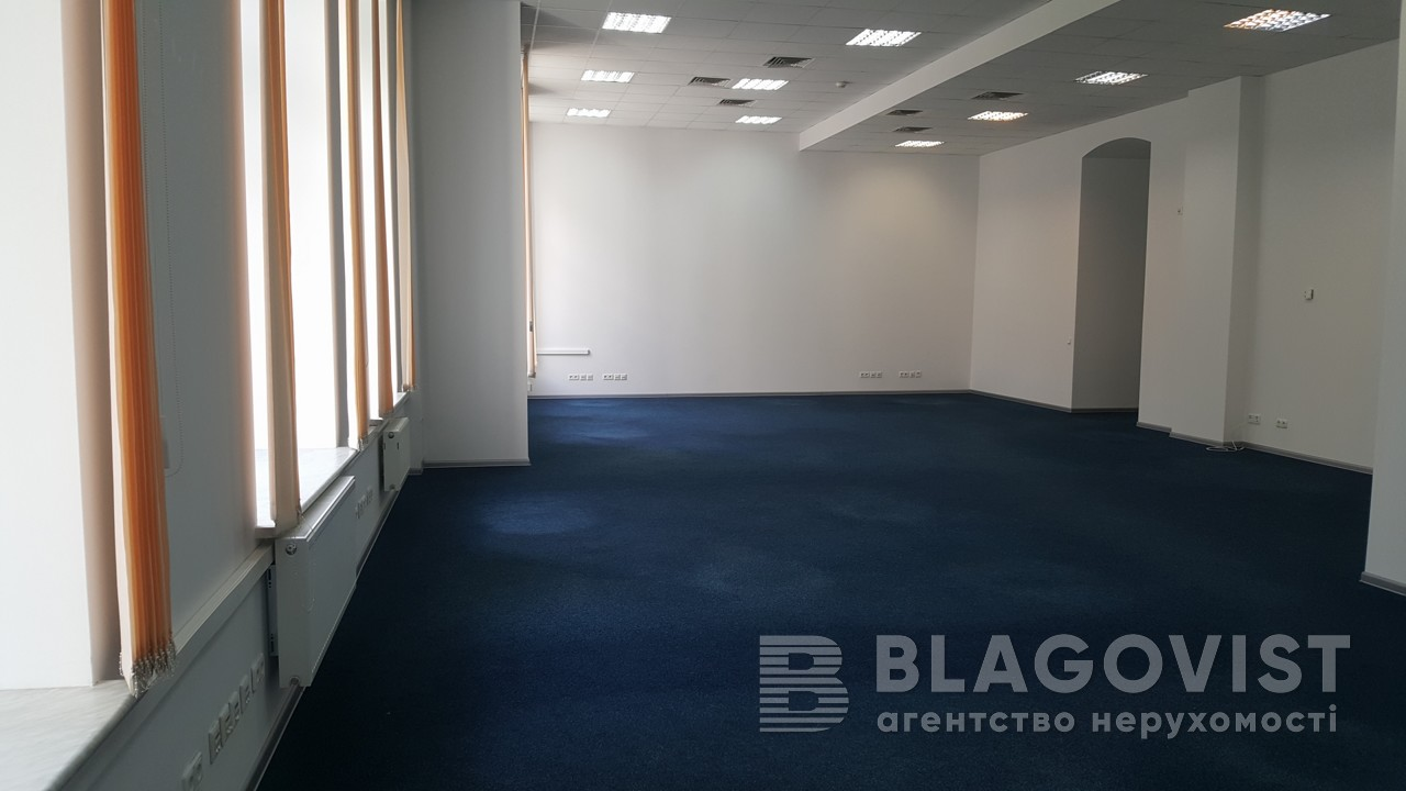 Нежилое помещение, Бульварно-Кудрявская (Воровского), Киев, R-26952 - Фото 19