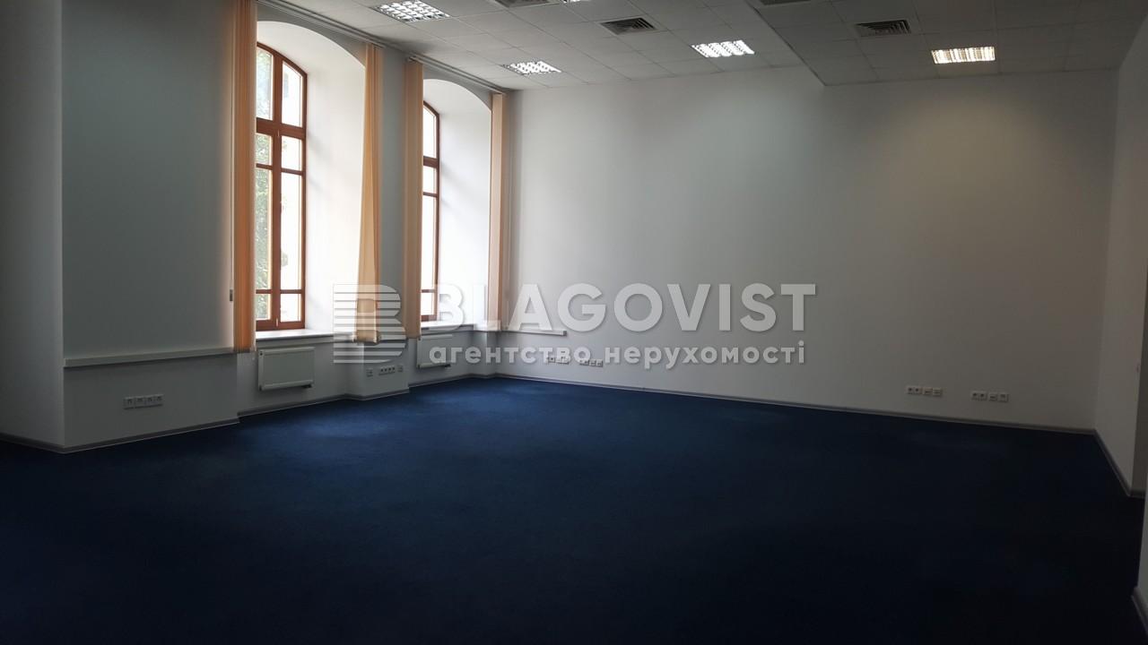 Нежилое помещение, Бульварно-Кудрявская (Воровского), Киев, R-26952 - Фото 21
