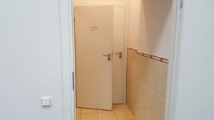 Нежитлове приміщення, Бульварно-Кудрявська (Воровського), Київ, R-26952 - Фото 34