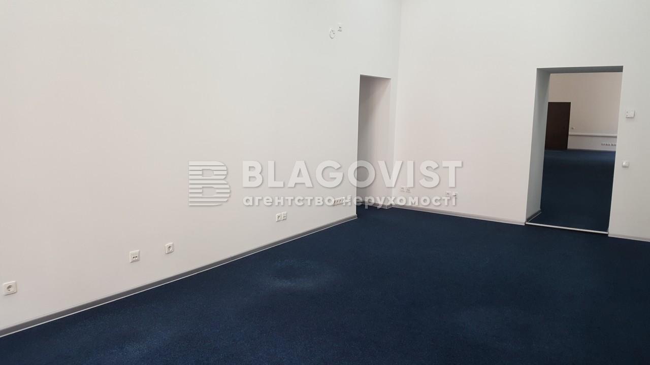 Нежилое помещение, Бульварно-Кудрявская (Воровского), Киев, R-26952 - Фото 27