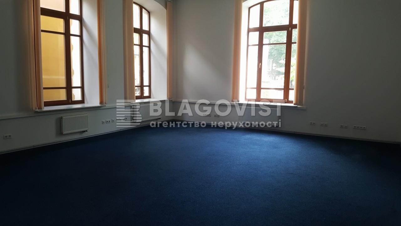 Нежилое помещение, Бульварно-Кудрявская (Воровского), Киев, R-26952 - Фото 25
