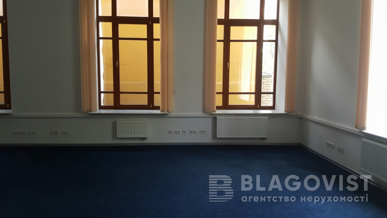 Нежилое помещение, Бульварно-Кудрявская (Воровского), Киев, R-26952 - Фото 30