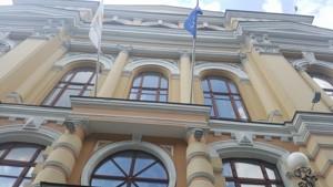 Нежилое помещение, Бульварно-Кудрявская (Воровского) , Киев, R-26464 - Фото 13