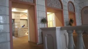Нежитлове приміщення, Бульварно-Кудрявська (Воровського), Київ, R-26952 - Фото 37