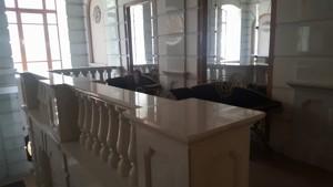 Нежитлове приміщення, Бульварно-Кудрявська (Воровського), Київ, R-26952 - Фото 38