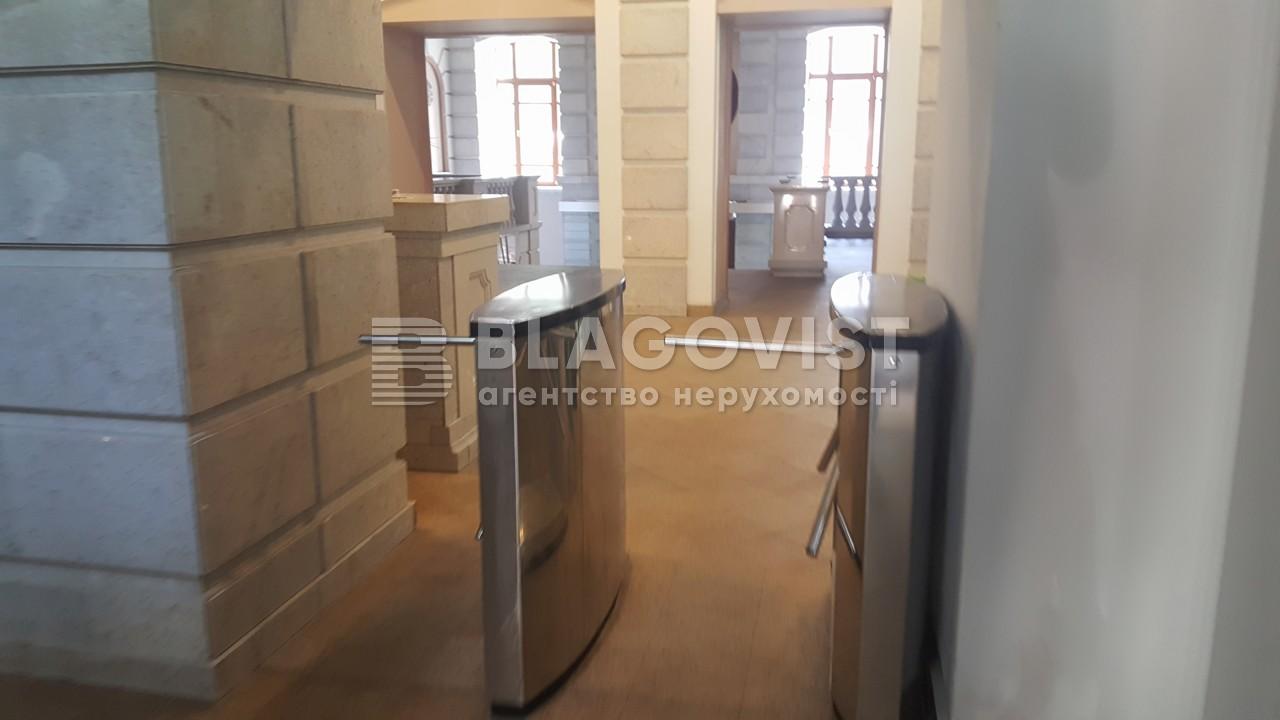Нежилое помещение, Бульварно-Кудрявская (Воровского), Киев, R-26952 - Фото 42