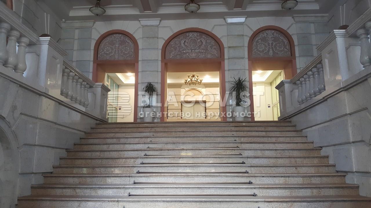 Нежилое помещение, Бульварно-Кудрявская (Воровского), Киев, R-26952 - Фото 43