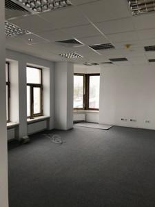 Офис, Шелковичная, Киев, R-11776 - Фото3