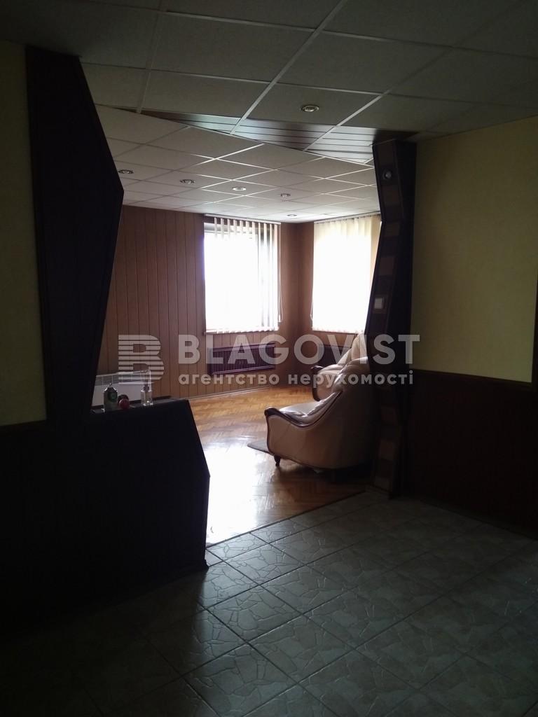 Дом R-26113, Демидовская, Счастливое - Фото 12