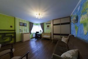 Квартира Срибнокильская, 12, Киев, R-903 - Фото 7