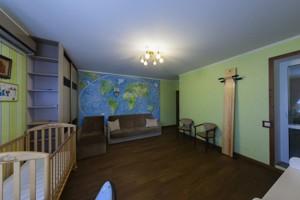 Квартира Срибнокильская, 12, Киев, R-903 - Фото 8