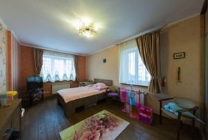 Квартира Срибнокильская, 12, Киев, R-903 - Фото 11
