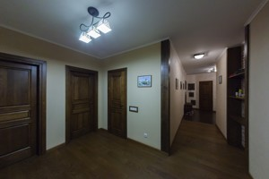 Квартира Срибнокильская, 12, Киев, R-903 - Фото 23